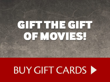 The Movie Experience Gift Cards