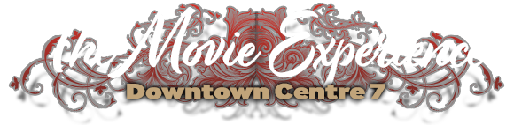 Downtown Centre Cinemas |  San Luis Obispo Movie Times | The Movie Experience